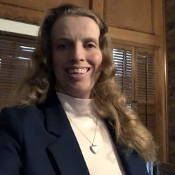 Pamela Foland's Blog